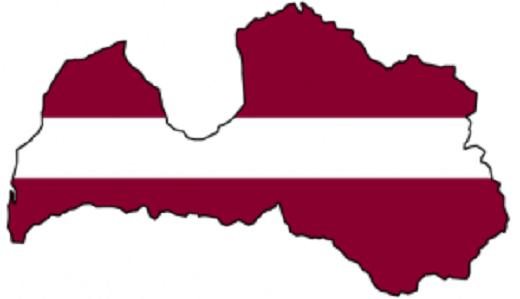 Латышские имена и фамилии олицетворяют разные качества человека