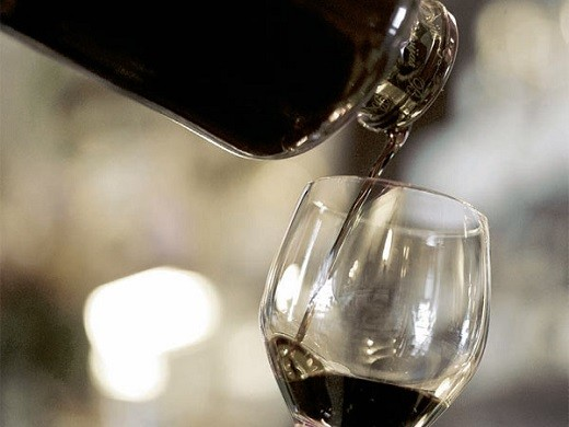 В небольших дозах его можно пить в чистом виде